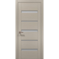 Межкомнатные двери Папа Карло Trend-21