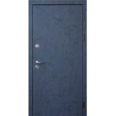 Входные двери Форт Трио-Авалон (уличные)