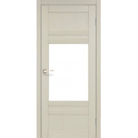 Межкомнатные двери Korfad Tivoli TV-01