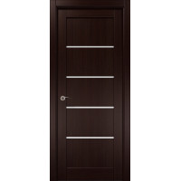 Межкомнатные двери Папа Карло Cosmopolitan-14