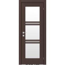 """Межкомнатные двери Rodos Fresca  """"Vazari"""""""