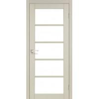 Межкомнатные двери Korfad Vicenza VC-02