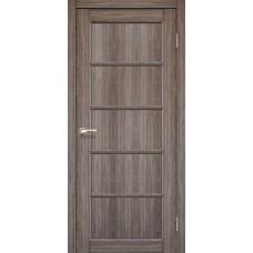 Межкомнатные двери Korfad Vicenza VC-01