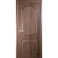 Межкомнатные двери Новый Стиль Фортис Вензель TP