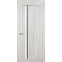 Межкомнатные двери Новый Стиль Итальяно Верона С1