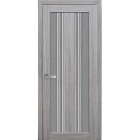 Межкомнатные двери Новый Стиль Итальяно Верона С2