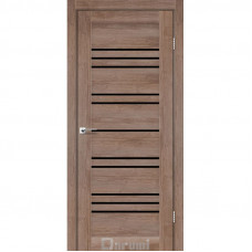 Межкомнатные двери Darumi Versal