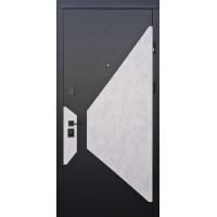"Входные двери STRAJ LUX ""Standard"" Vesta"