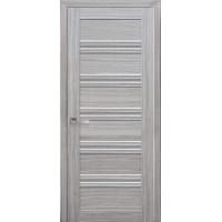 Межкомнатные двери Новый Стиль Итальяно Виченца С1