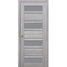 Межкомнатные двери Новый Стиль Итальяно Венеция С2