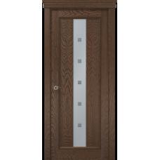 Межкомнатные двери Папа Карло Classic Vitra 2