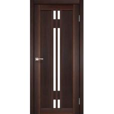 Межкомнатные двери Korfad Valentino VL-5