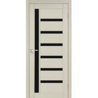 Межкомнатные двери Korfad Valentino Deluxe VLD-01
