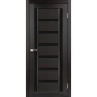 Межкомнатные двери Korfad Valentino Deluxe VLD-02