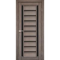 Межкомнатные двери Korfad Valentino Deluxe VLD-03