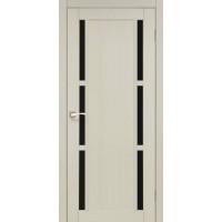 Межкомнатные двери Korfad Valentino Deluxe VLD-04