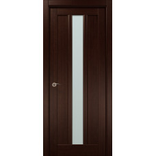 Межкомнатные двери Папа Карло Cosmopolitan-06