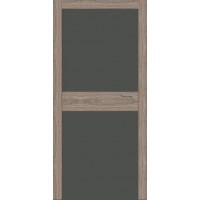 Межкомнатные двери «OMEGA» Woodline W1