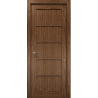 Межкомнатные двери Папа Карло Cosmopolitan-15F