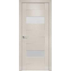 Межкомнатные двери Новый Стиль Орни-Х Женева